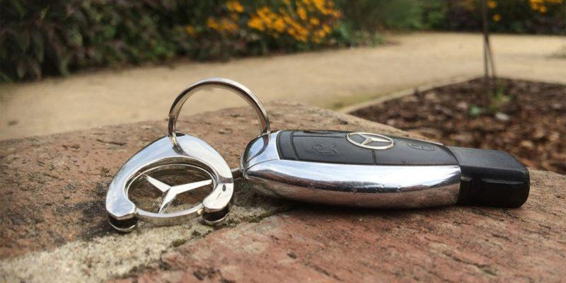 duplicado de las llaves de tu coche